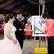 2015-11-14-嘉義婚攝(編號:505523)