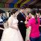 2015-11-14-嘉義婚攝(編號:505526)