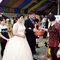 2015-11-14-嘉義婚攝(編號:505527)