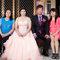 2015-11-14-嘉義婚攝(編號:505531)