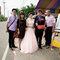 2015-11-14-嘉義婚攝(編號:505532)