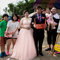 2015-11-14-嘉義婚攝(編號:505534)