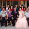 2015-11-14-嘉義婚攝(編號:505535)