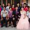 2015-11-14-嘉義婚攝(編號:505536)