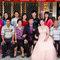 2015-11-14-嘉義婚攝(編號:505537)