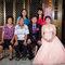 2015-11-14-嘉義婚攝(編號:505538)