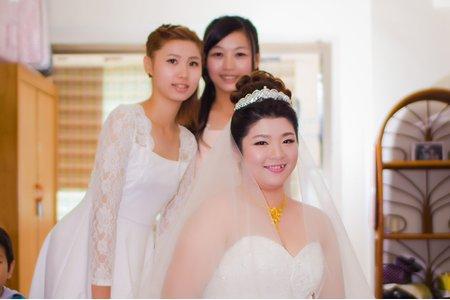 2015-11-14-嘉義婚攝