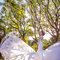 【judy婚紗推薦】  【judy婚紗】  【judy婚紗禮服推薦】  【judy婚紗禮服分享】季佑❤️安沁 | JUDY文創.婚禮 | 台北外拍景點 | 淡水小碼頭 | 陽明山 | 黑森林(編號:4