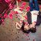 【judy婚紗推薦】  【judy婚紗】  【judy婚紗禮服推薦】  【judy婚紗禮服分享】哲宇❤️淑惠 | JUDY文創.婚禮 | 婚紗照 | 婚紗基地 | 海灘婚紗 |(編號:486354)