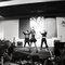 ❤️【judy婚紗推薦】  【judy婚紗】  【judy婚紗禮服推薦】  【judy婚紗禮服分享】婚禮攝影   JUDY文創.婚禮   婚紗照   茱蒂攝影團隊   茱蒂造型團隊  (編號:4950