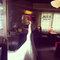 ❤️【judy婚紗推薦】  【judy婚紗】  【judy婚紗禮服推薦】  【judy婚紗禮服分享】造型團隊新娘秘書| JUDY文創.婚禮 | 婚紗照 | 婚禮造型(編號:497614)