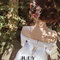 ❤️【judy婚紗推薦】  【judy婚紗】  【judy婚紗禮服推薦】  【judy婚紗禮服分享】造型團隊新娘秘書| JUDY文創.婚禮 | 婚紗照 | 婚禮造型(編號:497630)