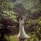 ❤️【judy婚紗推薦】  【judy婚紗】  【judy婚紗禮服推薦】  【judy婚紗禮服分享】花系列 | JUDY文創.婚禮 | 婚紗照 | 淡水莊園 | 陽明山 | 台北外拍景點(編號:504