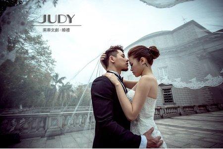 昌城❤️怡慧 | JUDY文創.婚禮 | 台北外拍景點 | 大同大學 | 美好年代 |