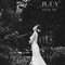 ❤️❤️【judy婚紗推薦】  【judy婚紗】  【judy婚紗禮服推薦】  【judy婚紗禮服分享】森林系 | JUDY文創.婚禮 | 婚紗照 | 陽明山花卉  | 黑森林 | 台北婚紗景(編號: