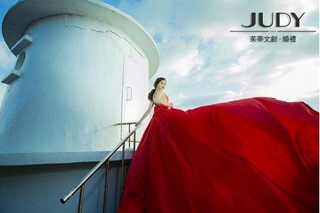 (JUDY茱蒂文創.婚禮)12/26❤️最新客照