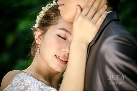 (JUDY茱蒂文創.婚禮)12/29❤️ 最新客照