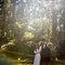 【judy婚紗推薦】  【judy婚紗】  【judy婚紗禮服推薦】  【judy婚紗禮服分享】宜仲❤️芷語 | JUDY文創.婚禮 | 婚紗照 | 陽明山花卉 | 好拍市集 | 婚紗基地 |(編號: