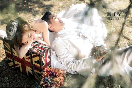 宜仲❤️芷語 | JUDY文創.婚禮 | 婚紗照 | 陽明山花卉 | 好拍市集 | 婚紗基地 |