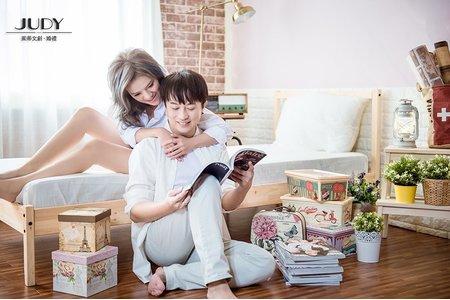 (JUDY茱蒂文創.婚禮)1/13❤️最新客照