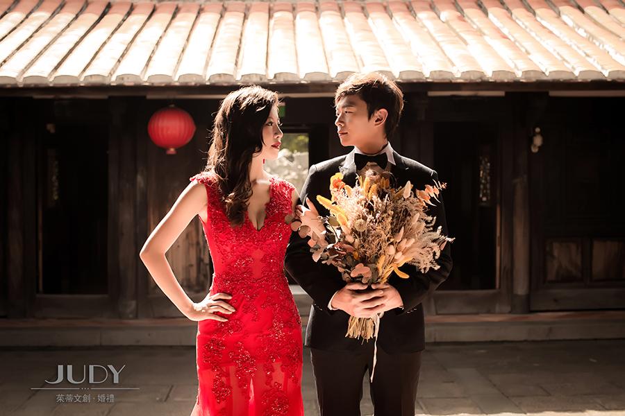 (JUDY茱蒂文創.婚禮)1/14❤️最新客照(編號:551602) - Judy 茱蒂文創 · 婚禮婚紗攝影 - 結婚吧一站式婚禮服務平台