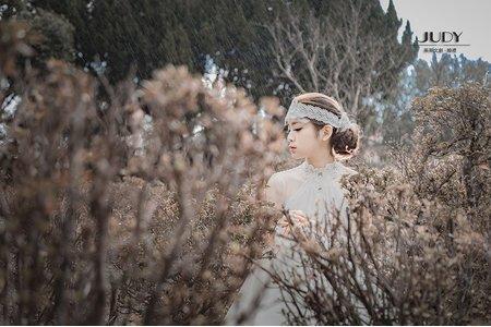 (JUDY茱蒂文創.婚禮)1/15❤️最新客照