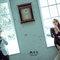 【judy婚紗推薦】  【judy婚紗】  【judy婚紗禮服推薦】  【judy婚紗禮服分享】志申❤️李恬 | JUDY文創.婚禮 | 婚紗照 | 大屯莊園 | 婚紗基地 |台北外拍景點(編號:55
