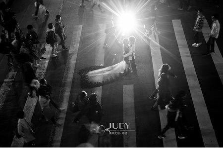 (JUDY茱蒂文創.婚禮)1/22 ❤️最新客照