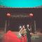 ❤️【judy婚紗推薦】  【judy婚紗】  【judy婚紗禮服推薦】  【judy婚紗禮服分享】1/22 最新客照 | JUDY文創.婚禮 | 婚紗照 | 大屯莊園  | 婚紗基地 | 韓風婚紗