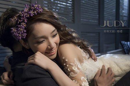 (JUDY茱蒂文創.婚禮)❤️客照-彥合❤️玉華