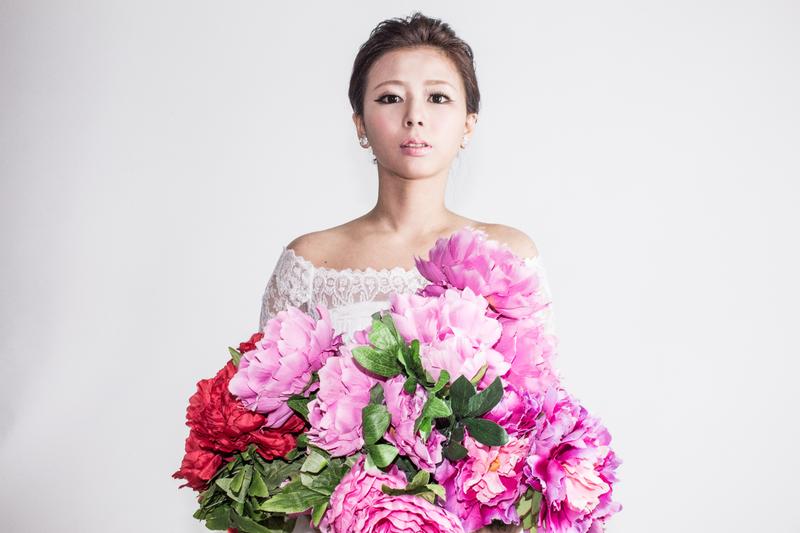 b0929e68d8e939c2a21a16bbe8113aa657751c566d0d6 - Judy 茱蒂文創 · 婚禮婚紗攝影 - 結婚吧