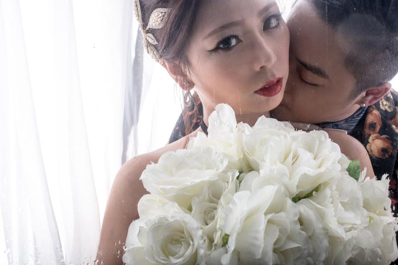 4208571eceae44b83f3219f3815a538557751c3909a2c - Judy 茱蒂文創 · 婚禮婚紗攝影 - 結婚吧