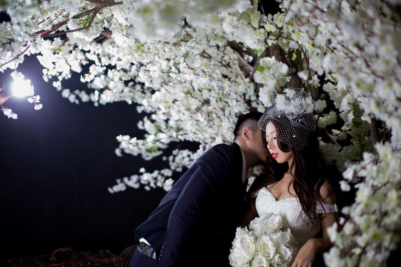 77c72da36c5768e9341f6f1dbf3a72fb57751c0c607f7 - Judy 茱蒂文創 · 婚禮婚紗攝影 - 結婚吧