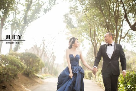 ❤️最新客照 | JUDY文創.婚禮 | 婚紗照 | 陽明山 | 婚紗基地 | 陽明山花卉 | 台北婚紗景點