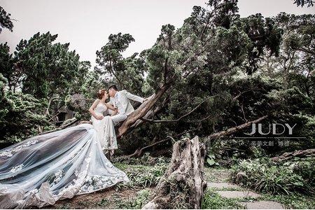 (JUDY茱蒂文創.婚禮婚紗攝影)❤️六月份最新客照2❤️❤️❤️