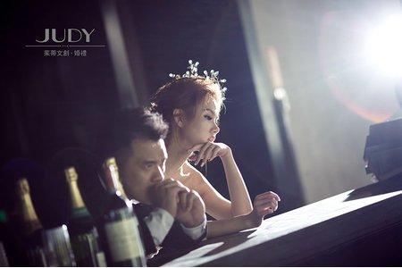 (JUDY茱蒂文創.婚禮婚紗攝影)❤️最新客照❤️❤️❤️