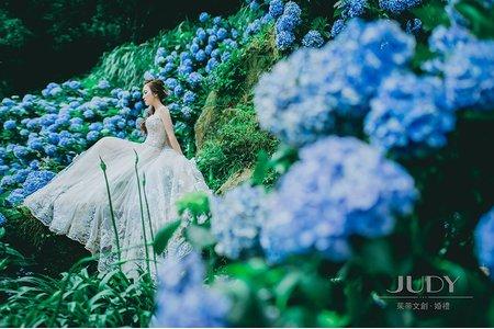 (JUDY茱蒂文創.婚禮婚紗攝影)❤️熱門精選照片❤️