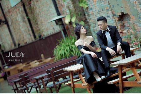 彥彬❤️榮亭| JUDY文創.婚禮 | 婚紗照 | 水杉園  | 陽明山花卉 | 台北婚紗景點