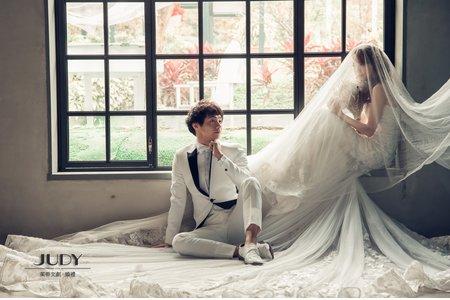 志申❤️李恬 | JUDY文創.婚禮 | 婚紗照 | 大屯莊園 | 婚紗基地 |台北外拍景點