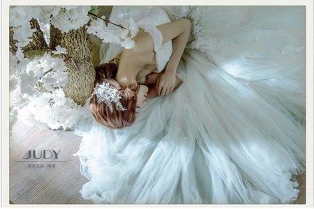 ❤️獨家韓風館  | JUDY文創.婚禮 | 婚紗照 |