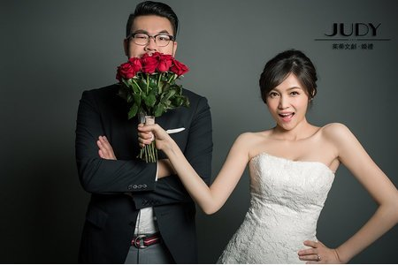 (JUDY茱蒂文創.婚禮)❤️最新客照)❤️❤️❤️