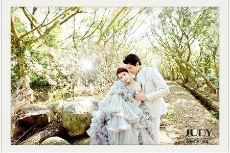 依雷❤️秉彥 | JUDY文創.婚禮 | 台北外拍景點 | 陽明山花卉 | 南雅奇岩 |