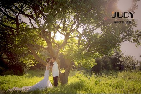 ❤️最新客照| JUDY文創.婚禮 | 婚紗照 | 陽明山花卉  | S公路 | 台北婚紗景點