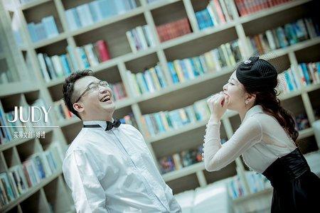 ❤️最新客照 | JUDY文創.婚禮 | 外拍景點 | 婚紗基地 | 台北婚紗景點推薦 | 藝術寫真