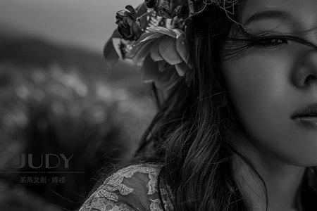 (JUDY茱蒂文創.婚禮婚紗攝影)❤️客照_冠閔❤靜樺