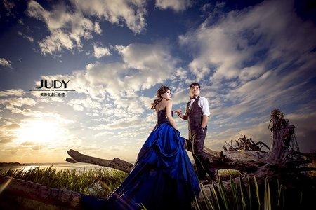 ❤️1月份最新客照| JUDY文創.婚禮 | 大同大學 | 淡水莊園 | 冷水坑 | 台北婚紗景點