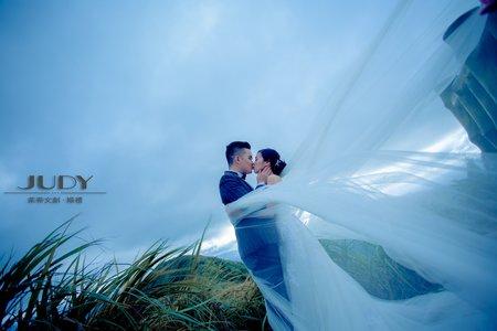 ❤️11月份最新客照 | JUDY文創.婚禮 | 大同大學 | 婚紗基地 | 台北婚紗景點推薦