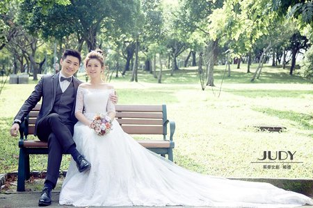 ❤️2月份最新客照 | JUDY文創.婚禮 | 大同大學 | 婚紗基地  | 台北婚紗景點