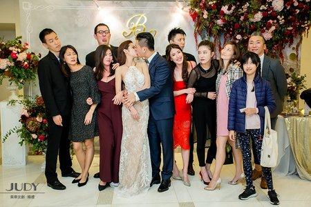 ❤️婚禮攝影 | JUDY文創.婚禮 | 婚禮攝影 |