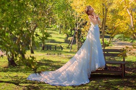 新秘婚紗包套F價格